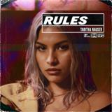 Tabitha Nauser - Rules MP3