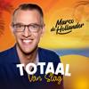 Marco De Hollander - Totaal Van Slag kunstwerk