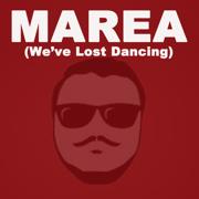 EUROPESE OMROEP | Marea (We've Lost Dancing) [Original Radio Version] - Not Again Fred!
