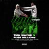 Tion Wayne X Russ Millions - Body (Remix) [feat. ArrDee, E1 (3x3), ZT (3x3), Bugzy Malone, Buni, Fivio Foreign & Darkoo] artwork