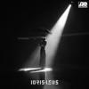Idris & Leos - Я тебя искал artwork