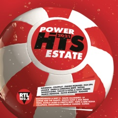 Power Hits Estate 2021 (Rtl 102.5)