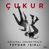 Çukur (Original Soundtrack)  [Live]