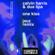 One Kiss (Jauz Extended Remix) - Calvin Harris, Dua Lipa