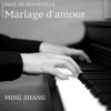 Ming Zhang - Mariage d'amour artwork