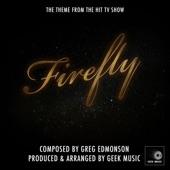 Geek Music - Firefly - Main Theme