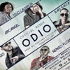 Odio feat Ñengo Flow Tego Calderón Arcángel Single