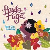 Paula Fuga - Lovers Rock