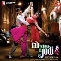 Salim-Sulaiman - Rab Ne Bana Di Jodi (Original Motion Picture Soundtrack)