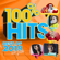 Various Artists - 100% Hits Best of 2018 So Far