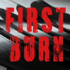 First Burn (Originally Performed by Julia Harriman, Lexi Lawson, Rachelle Ann Go, Shoba Narayan and Ari Afsar) [Instrumental] - Vox Freaks