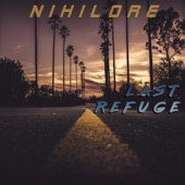 Nihilore - More Scared of You