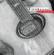 FireHouse - Good Acoustics