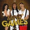 Mind Games (feat. YK Osiris) - Single