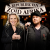 She Always Gets What She Wants - Karen Zoid & Ross Learmonth