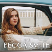Becca Smith - This Way
