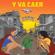 Y Va Caer (feat. Ana Tijoux) - Rebel Diaz