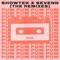 Pum Pum - Showtek & Sevenn lyrics