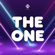 The One - SB19