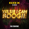 Yes Sir I Can Boogie Paul Keenan Remix feat Baccara - GBX mp3