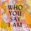Hillsong Worship - Who You Say I Am (Studio Version)