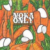 Moka Only - Salt