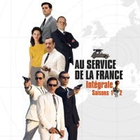 Télécharger Au service de la France, Saisons 1 & 2 Episode 21