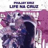Phajay Eriz - KONNECT