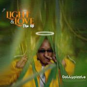 Ishe (feat. Otega & Tilash Maroni) - Dollypizzle