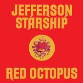 Jefferson Starship - Git Fiddler