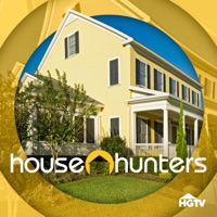 Télécharger House Hunters, Season 183 Episode 13