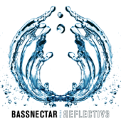 [Download] High (Bassnectar Remix) MP3