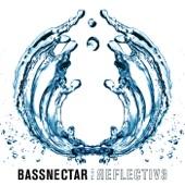 Bassnectar - FSOSF (Bassnectar Remix)