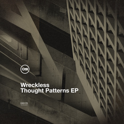 Thought Patterns - EP by Wreckless