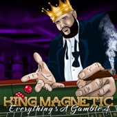 King Magnetic - Bullyish (feat. Sean Price)