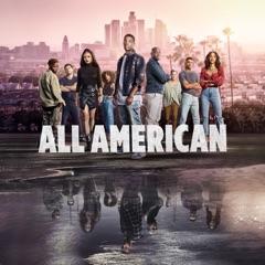 All American, Season 4