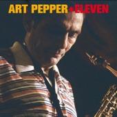 Art Pepper - Walkin (alternate take 2)