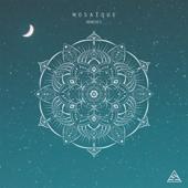 Mosaïque (PaulWetz Remix)