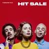 hit-sale