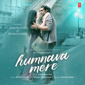 [Download] Humnava Mere MP3