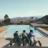 Download lagu Jonas Brothers - Sucker.mp3