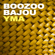 YMA (Afterlife Remix) - Boozoo Bajou