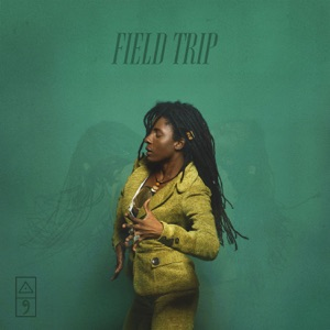 Field Trip - Single Mp3 Download