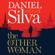 Daniel Silva - The Other Woman: A Novel (Unabridged)