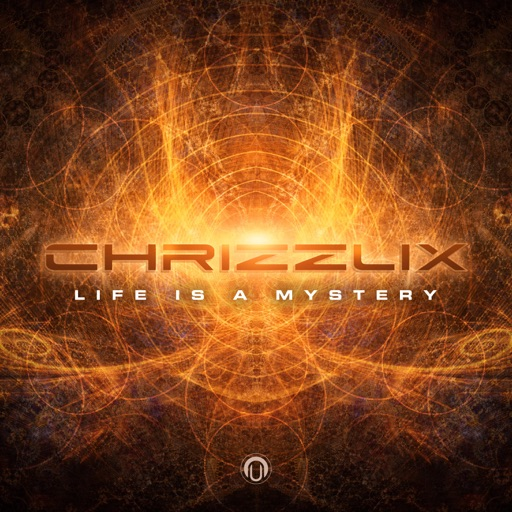 Life is a Mystery - Single by Chrizzlix