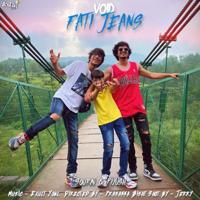 Fati Jeans (feat. Sourav Joshi & Exult Yowl) Mp3 Songs Download