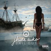 Sail Out - EP - Jhené Aiko