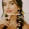 Jenna Raine - See You Later (Ten Years)  artwork