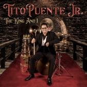 Tito Puente, Jr. - Salsa Na' Ma