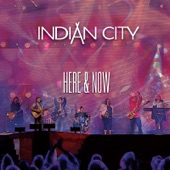 India City - Here and Now